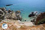 Azolimnos | Syros | Greece Photo 20 - Photo GreeceGuide.co.uk