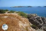 Azolimnos | Syros | Greece Photo 21 - Photo GreeceGuide.co.uk