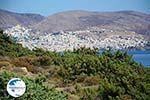 Azolimnos   Syros   Greece Photo 23 - Photo GreeceGuide.co.uk