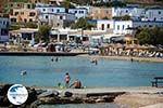 Azolimnos | Syros | Greece Photo 33 - Photo GreeceGuide.co.uk