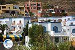 Azolimnos | Syros | Greece Photo 35 - Photo GreeceGuide.co.uk