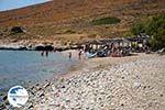 Delfini Beach near Kini | Syros | Greece Photo 5 - Photo GreeceGuide.co.uk