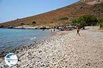 Delfini Beach near Kini | Syros | Greece Photo 6 - Photo GreeceGuide.co.uk