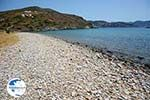 Delfini Beach near Kini | Syros | Greece Photo 10 - Photo GreeceGuide.co.uk