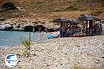 Delfini Beach near Kini   Syros   Greece Photo 15 - Photo GreeceGuide.co.uk