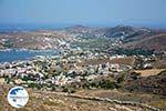 Ermoupolis | Syros | Greece Photo 3 - Photo GreeceGuide.co.uk
