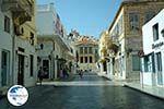 Ermoupolis   Syros   Greece Photo 21 - Photo GreeceGuide.co.uk