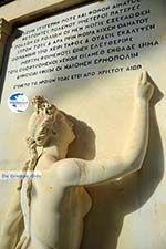 Ermoupolis   Syros   Greece Photo 31 - Photo GreeceGuide.co.uk