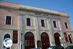 Theater Apollon Ermoupolis | Syros | Greece Photo 32 - Photo GreeceGuide.co.uk