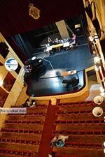 Theater Apollon Ermoupolis | Syros | Greece Photo 37 - Photo GreeceGuide.co.uk