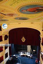 Theater Apollon Ermoupolis   Syros   Greece Photo 41 - Photo GreeceGuide.co.uk