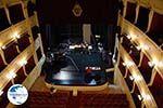 Theater Apollon Ermoupolis | Syros | Greece Photo 46 - Photo GreeceGuide.co.uk