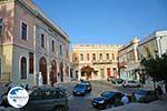 Ermoupolis | Syros | Greece Photo 53 - Photo GreeceGuide.co.uk