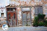 Ermoupolis   Syros   Greece Photo 73 - Photo GreeceGuide.co.uk