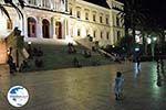 Miaoulis Square Ermoupolis   Syros   Greece Photo 63 - Photo GreeceGuide.co.uk