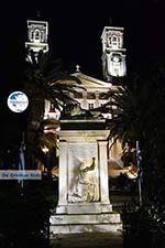 Agios Nikolaos Church Ermoupolis | Syros | Greece Photo 81 - Photo GreeceGuide.co.uk