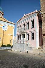 Vaporia Ermoupolis | Syros | Greece Photo 89 - Photo GreeceGuide.co.uk