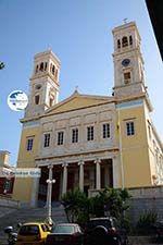 Agios Nikolaos Ermoupolis | Syros | Greece Photo 97 - Photo GreeceGuide.co.uk