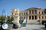 Miaoulis Square Ermoupolis | Syros | Greece Photo 102 - Photo GreeceGuide.co.uk