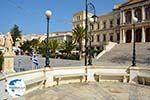 Miaoulis Square Ermoupolis   Syros   Greece Photo 105 - Photo GreeceGuide.co.uk