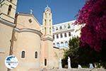 Ermoupolis | Syros | Greece Photo 121 - Photo GreeceGuide.co.uk