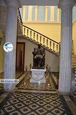 Town hall Ermoupolis | Syros | Greece Photo 122 - Photo GreeceGuide.co.uk