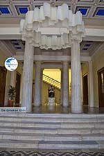 Town hall Ermoupolis | Syros | Greece Photo 123 - Photo GreeceGuide.co.uk