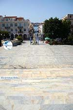 Miaoulis-square Ermoupolis | Syros | Greece Photo 125 - Photo GreeceGuide.co.uk