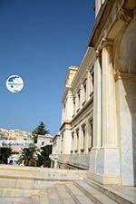 Miaoulis-square Ermoupolis   Syros   Greece Photo 128 - Photo GreeceGuide.co.uk