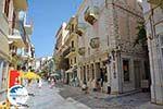 Ermoupolis   Syros   Greece Photo 135 - Photo GreeceGuide.co.uk