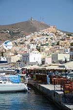 Ermoupolis | Syros | Greece Photo 139 - Photo GreeceGuide.co.uk