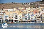 Ermoupolis   Syros   Greece Photo 143 - Photo GreeceGuide.co.uk