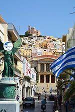 Ermoupolis | Syros | Greece Photo 150 - Photo GreeceGuide.co.uk