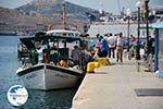 Ermoupolis | Syros | Greece Photo 151 - Photo GreeceGuide.co.uk