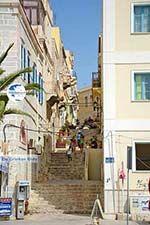 Ermoupolis | Syros | Greece Photo 157 - Photo GreeceGuide.co.uk