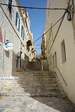 Ermoupolis   Syros   Greece Photo 158 - Photo GreeceGuide.co.uk