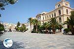 Miaoulis-square Ermoupolis | Syros | Greece Photo 168 - Photo GreeceGuide.co.uk