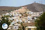 San Giorgi Hill Ano Syros | Ermoupolis Photo 173 - Photo GreeceGuide.co.uk
