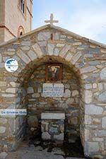 Ermoupolis | Syros | Greece Photo 177 - Photo GreeceGuide.co.uk