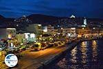 Ermoupolis | Syros | Greece Photo 192 - Photo GreeceGuide.co.uk