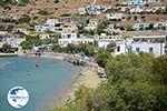 Finikas   Syros   Greece Photo 3 - Photo GreeceGuide.co.uk