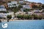 Finikas | Syros | Greece Photo 13 - Photo GreeceGuide.co.uk
