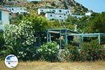 Galissas | Syros | Greece Photo 3 - Photo GreeceGuide.co.uk