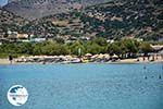 Galissas   Syros   Greece Photo 9 - Photo GreeceGuide.co.uk