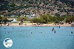 Galissas | Syros | Greece Photo 10 - Photo GreeceGuide.co.uk