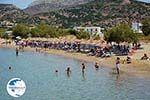 Galissas | Syros | Greece Photo 13 - Photo GreeceGuide.co.uk