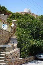 Agia Pakou in Galissas | Syros | Greece Photo 1 - Photo GreeceGuide.co.uk