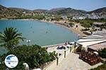 Agia Pakou in Galissas | Syros | Greece Photo 2 - Photo GreeceGuide.co.uk