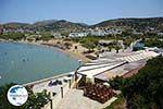 Agia Pakou in Galissas | Syros | Greece Photo 3 - Photo GreeceGuide.co.uk