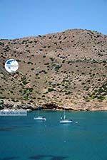 Agia Pakou in Galissas | Syros | Greece Photo 4 - Photo GreeceGuide.co.uk
